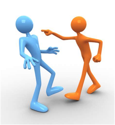 Statement of Purpose vs personal statement? LLM GUIDE